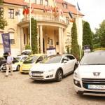AutoEvent 2012