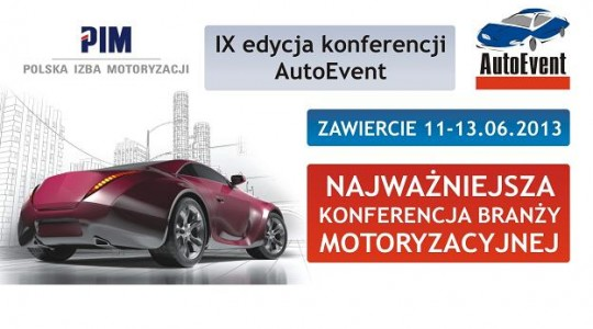 www.autoevent.pl/program