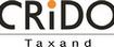 Crido Taxand uruchomił nowy kanał informacyjny