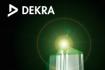 DEKRA podczas AutoEvent nagrodzi za innowacje w Przemyśle Motoryzacyjnym