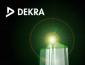 """Specjalne Seminarium Eksperckie pt. """"Wpływ innowacji na zapewnienie ciągłości w łańcuchu dostaw w Przemyśle Motoryzacyjnym""""."""