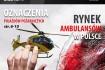 Rescue Magazine – trzecie wydanie już dostępne!