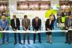 Schoeller Allibert świętuje uroczyste otwarcie nowego zakładu produkcyjnego w Zabrzu