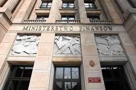 17 mln zł – kwota wolna od podatku!