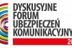 Już we wtorek (06.12.2016) XI Dyskusyjne Forum Ubezpieczeń Komunikacyjnych