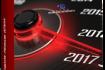 Aktualizacja danych firmowych w Katalogu Przemysłu Motoryzacyjnego Edycja 2017