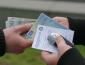 Prasa o PIM: Polska Izba Motoryzacji protestuje przeciw podwyżkom stawek OC