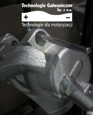 TG325x400